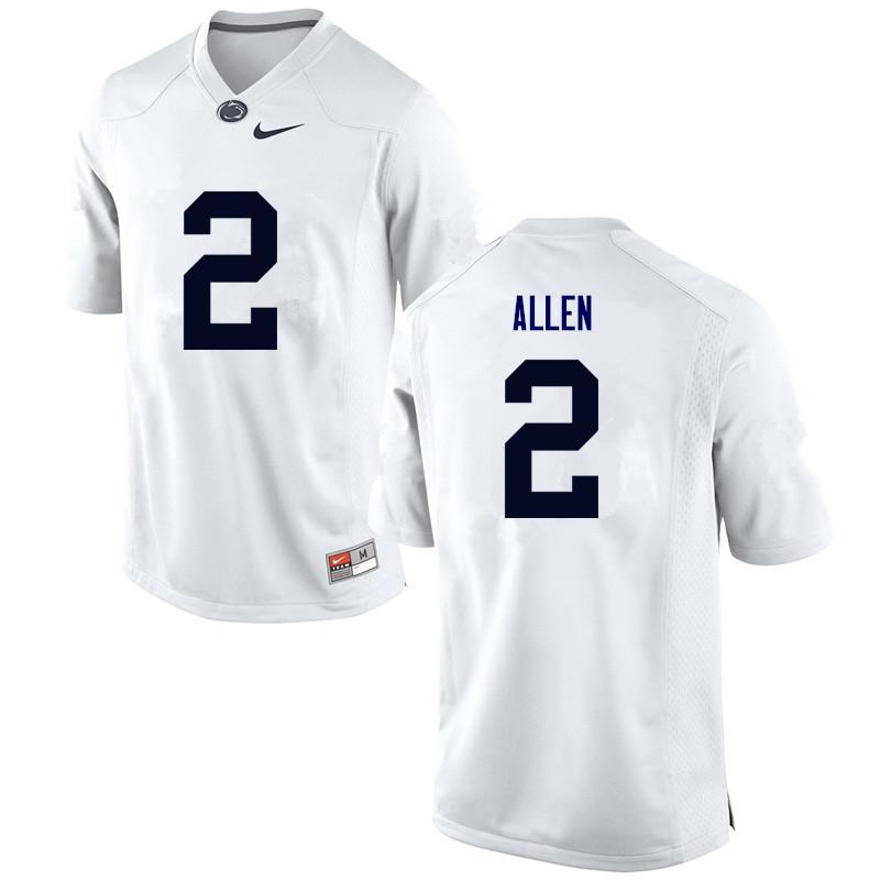 low priced 21e00 01abb Nike NFL jerseys