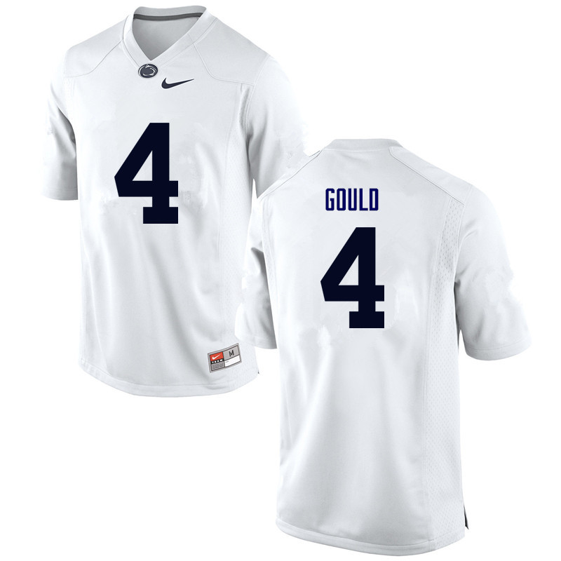 robbie gould jersey cheap